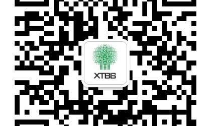 xtbg-微信